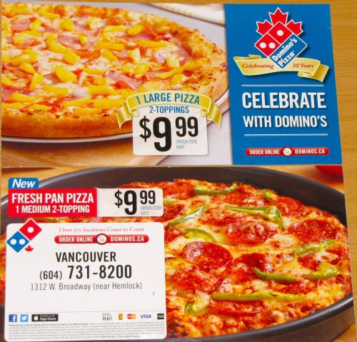 Horrible Parksville Menu Pizza Menu Parksville Domino S Menu Prices 2018 Dominos Menu Prices Uk