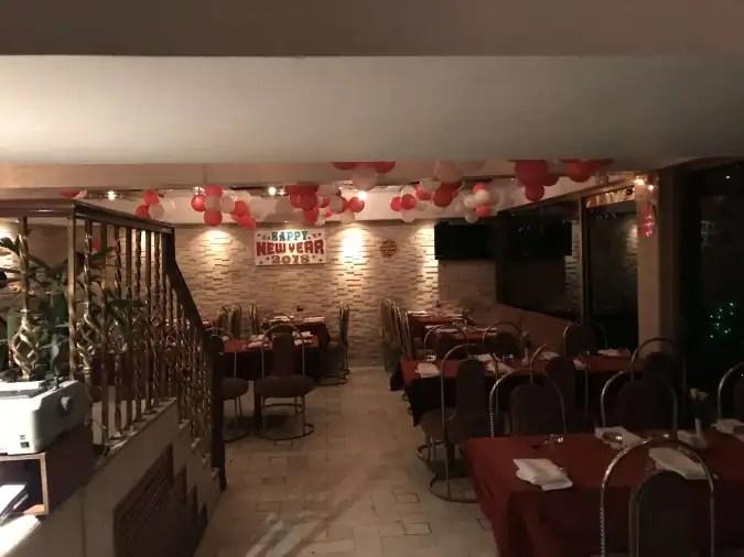Invitation restaurant ashok vihar menu card invitationswedd invitation ashok vihar phase 2 new delhi zomato stopboris Image collections