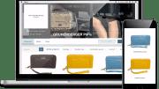 Über Uppler.com werden aktuell jeden Monat 1.200 Bestellungen abgewickelt