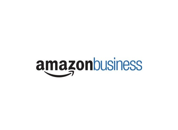 Logo von Amazon Business