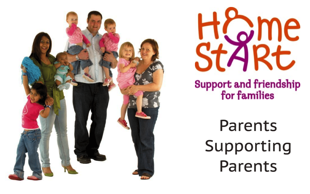 Parents sought to support other local families with Home ...