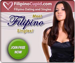 philipino dating sites