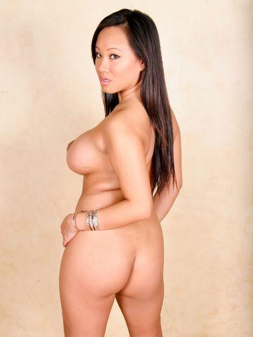 kimmy brown actress nude