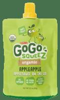 organic-apple-apple