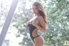 Shelby Chesnes