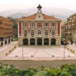 Babia presenta una demanda para evitar la apertura de Casa Mieres en Pinos: La Nueva España