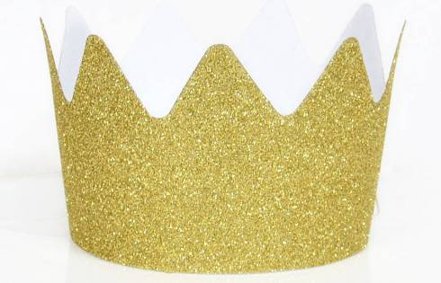 original_children-s-birthday-party-glitter-crowns