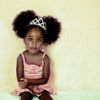10 Ways to Build Self-Esteem in Black Girls
