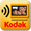 kodak kiosk App