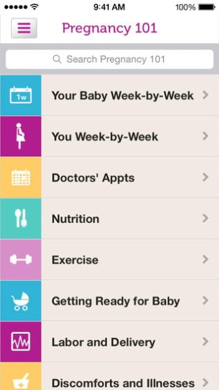 webmd-pregnancy-calculator