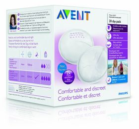 best-breast-pads-for-leaking