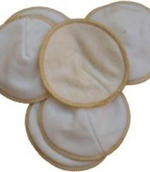medela-nursing-pads