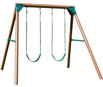 swing-set-buying-guide