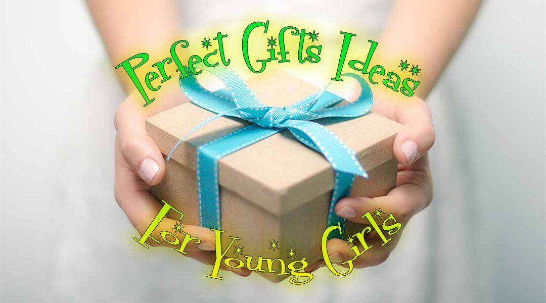 gifts-for-12-year-old-girls