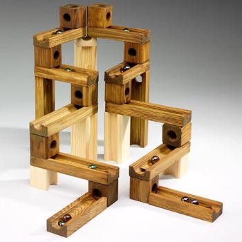 most-liked-marble-runs-for-four-year-old