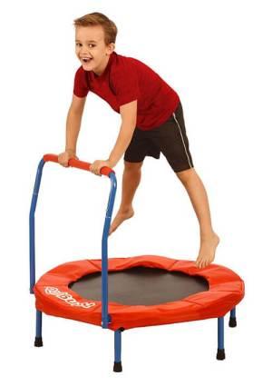 mini-trampolines-walmart