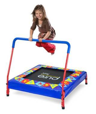indoor-trampolines-and-mini-trampolines copy