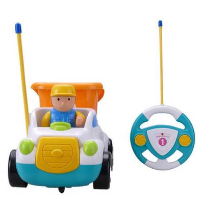 remote-control-cars-4-year-olds