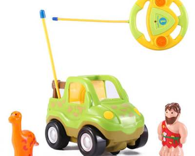 remote-control-cars-preschoolers