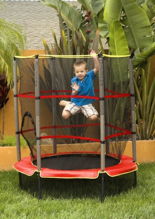 mini-trampolines-reviews