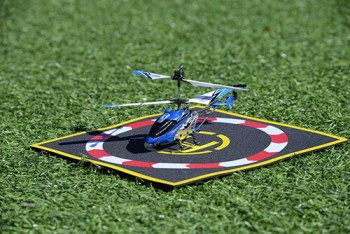 remote-control-helicopter-videos