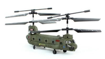 remote-control-toy-helicopters-that-fly