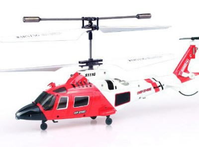 rc-helicopter-for-4-year-old