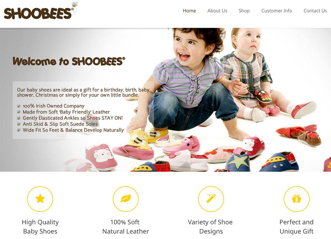 shoobees