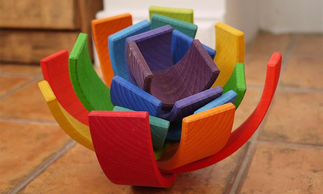 italian-wooden-toys