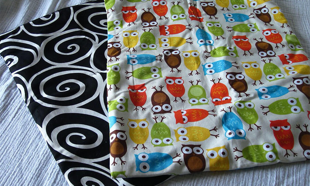 wet-bag-for-cloth-diapers-reviews