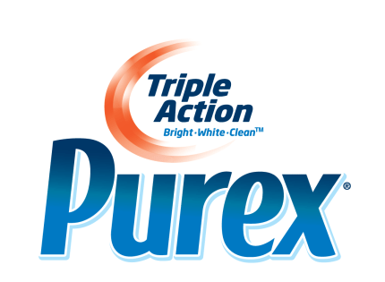 triple action 430x315 Triple Action Purex Review