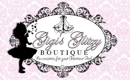 Screen Shot 2012 01 06 at 12.28.56 PM 430x267 Gigis Glitzy Boutique Giveaway