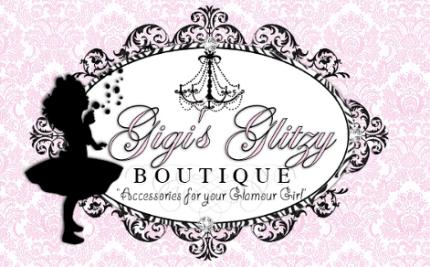Screen Shot 2012 01 06 at 12.28.56 PM 430x267 Gigis Glitzy Boutique Giveaway