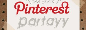 pinterest-partayy-new-years