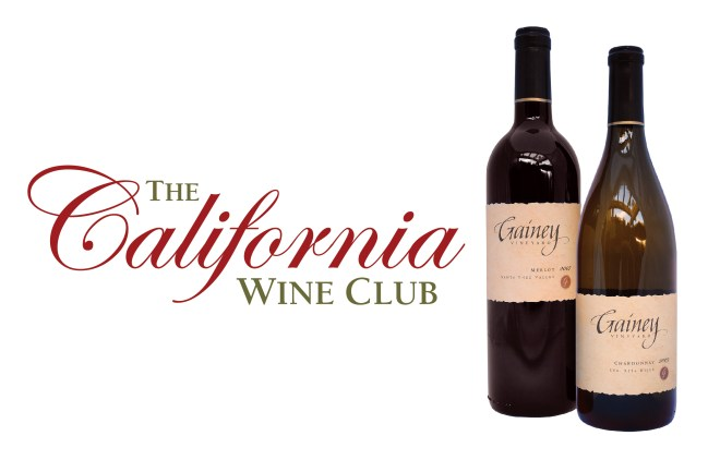 CWC ScriptLogoBottles1 660x433 California Wine Club {review}