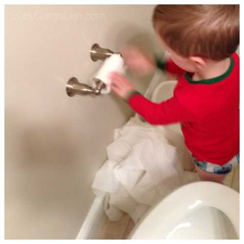 pottytraining
