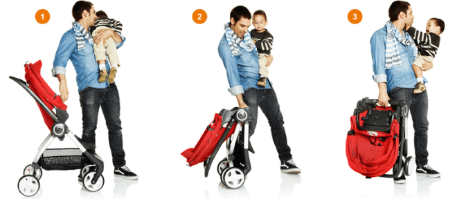Screen Shot 2013 10 17 at 4.48.47 PM 660x288 Stokke Scoot Review & Giveaway