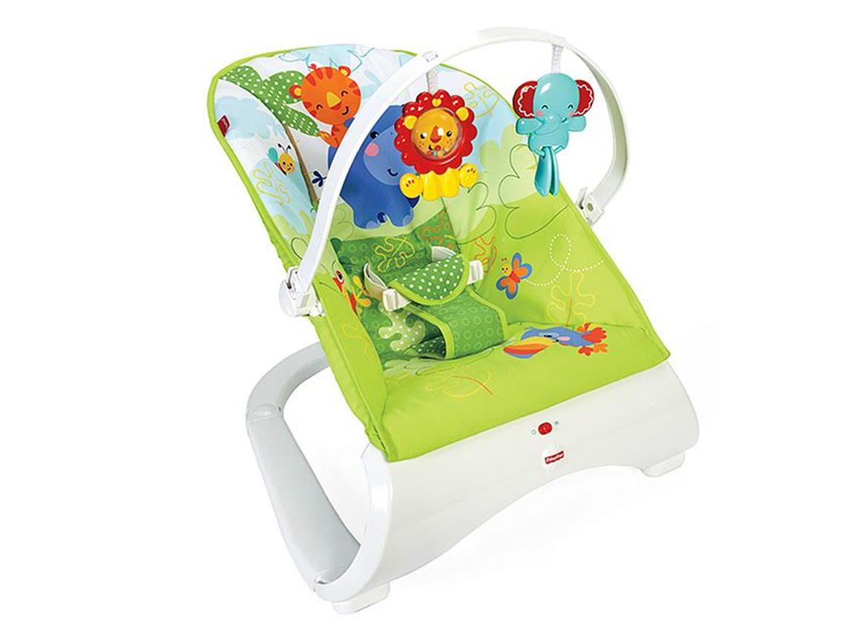 Fullsize Of Baby Bouncer Swing