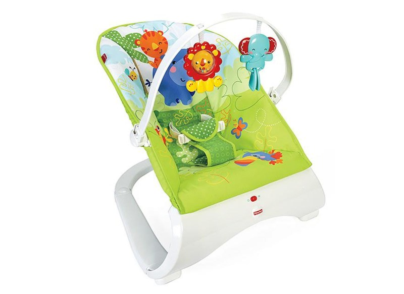 Large Of Baby Bouncer Swing