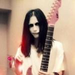 大村孝佳 BABYMETAL 使用モデルギターや機材エフェクター