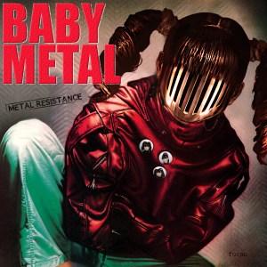 quiet_riot_-_mental_health-babymetal