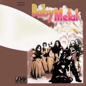 babymetal II