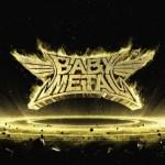 "BABYMETAL""METAL RESISTANCE""感想レビュー-前編- 歌詞 国内盤/海外EU盤/THE ONE盤の違い"
