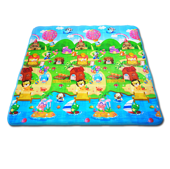 baby-crawling-rug-foam-play-mat