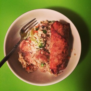 chinese, take out, egg roll, recipe, take in,