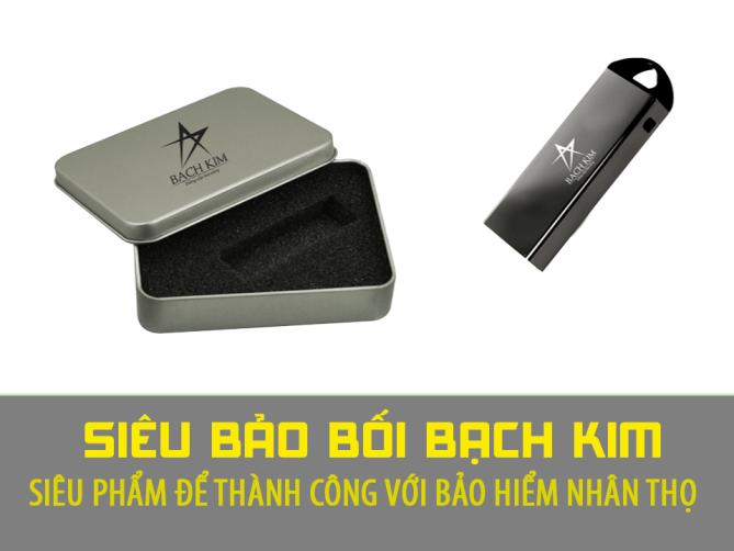 sieu-bao-boi