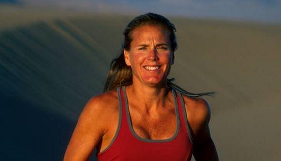 Episode 111: Lisa Smith-Batchen | Music Talk |Training Talk