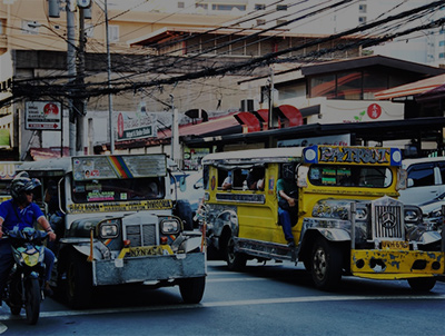 7 Things to Know Before Backpacking the Philippines