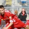 1.FC Kšln