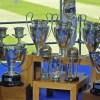 Raul Madrid 1